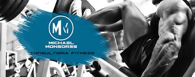 Monsores | Consultoria Fitness Online