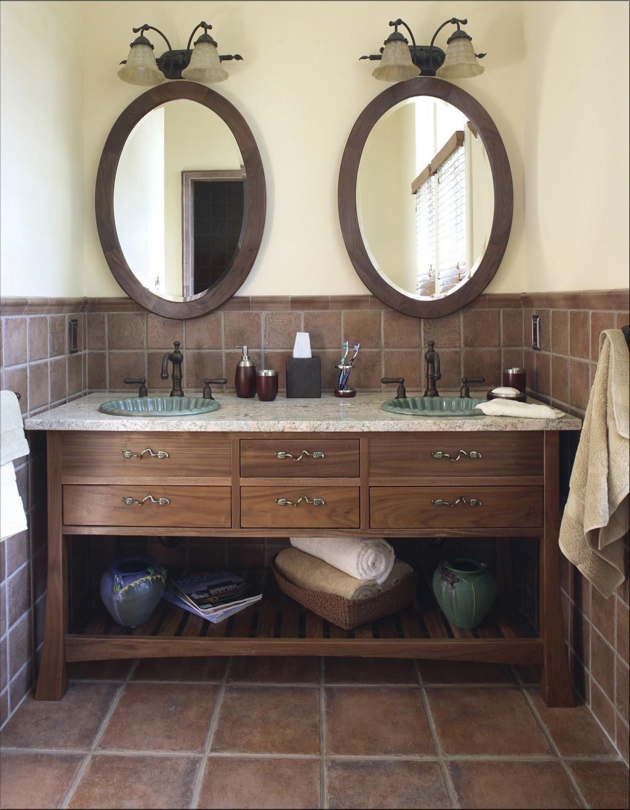 Elegant%2BVanity%2BMirrors%2Bwith%2BSink%2BDesign%2Bfor%2Bbathroom%2Bprepare%2B%252822%2529 25 Elegant Vanity Mirrors with Sink Design for Bathroom Prepare Interior