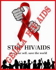 Gejala Penyakit HIV