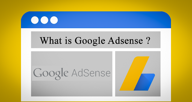 https://katekisetyo.blogspot.com/2017/01/what-is-google-adsense.html
