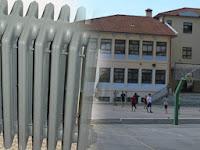 Πόσα παίρνουν οι Δήμοι Καστοριάς, Άργους και Νεστορίου για τη θέρμανση των σχολείων
