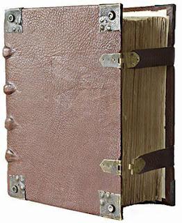 Biblia de Martín Lutero