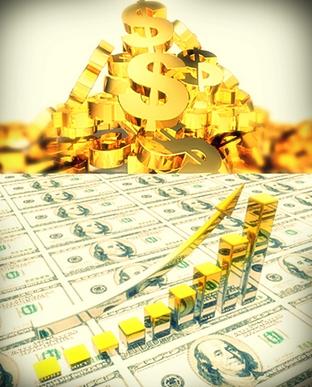 Pengertian Fungsi Pelaku Ciri Ciri Dan Tujuan Pasar Uang