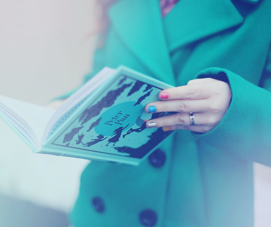 5 ebooks de autoras nacionais para você ler ainda hoje!