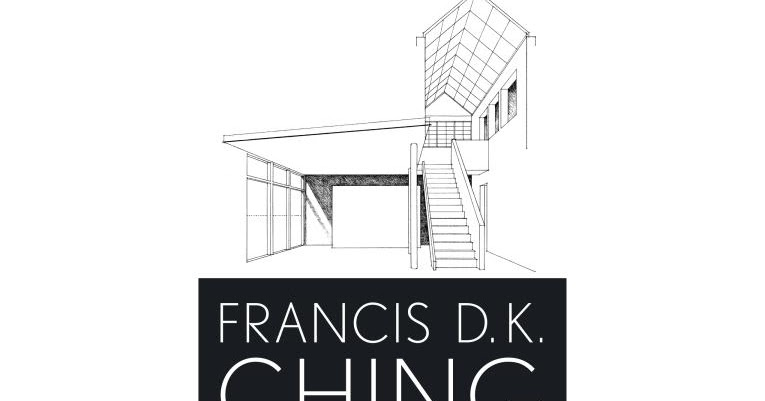 Art & Architecture Library: Interior Design Illustrated