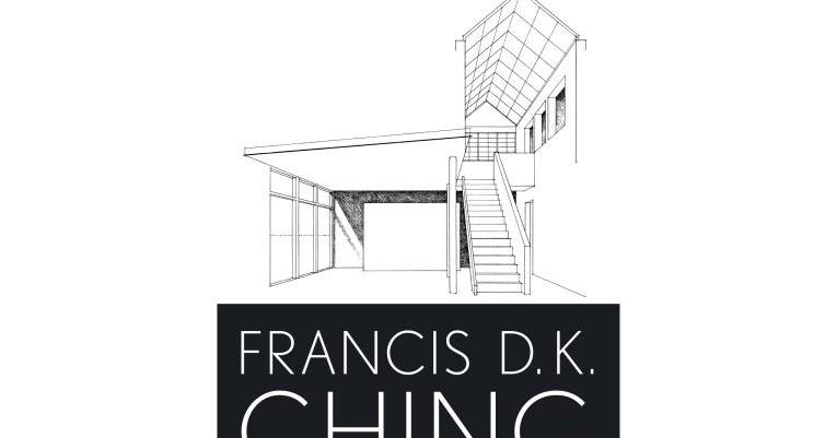 Art architecture library interior design illustrated for An illustrated history of interior decoration