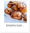 https://www.mniam-mniam.com.pl/2013/02/kule-sniegowe-schneeballen.html