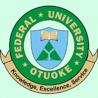fuotuoke school fees payment deadline