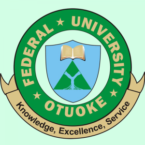 FUOTUOKE matriculation ceremony