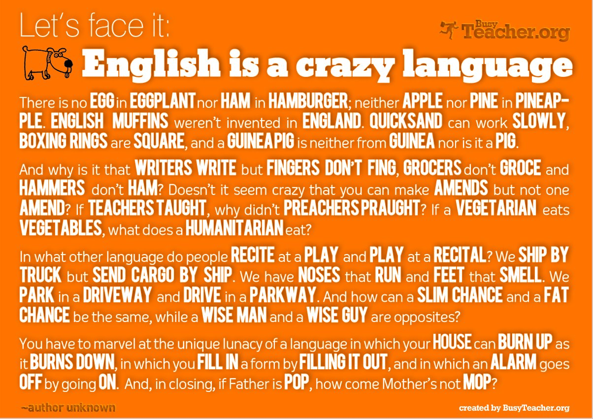 How Spell Laugh Different Languages