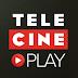 No clima dos jogos olímpicos, Telecine Play lista 10 filmes sobre esportes