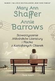 http://lubimyczytac.pl/ksiazka/307180/stowarzyszenie-milosnikow-literatury-i-placka-z-kartoflanych-obierek