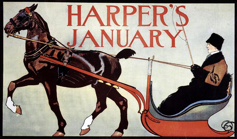https://commons.wikimedia.org/wiki/File:Harper%27s-_January_MET_DP823811.jpg