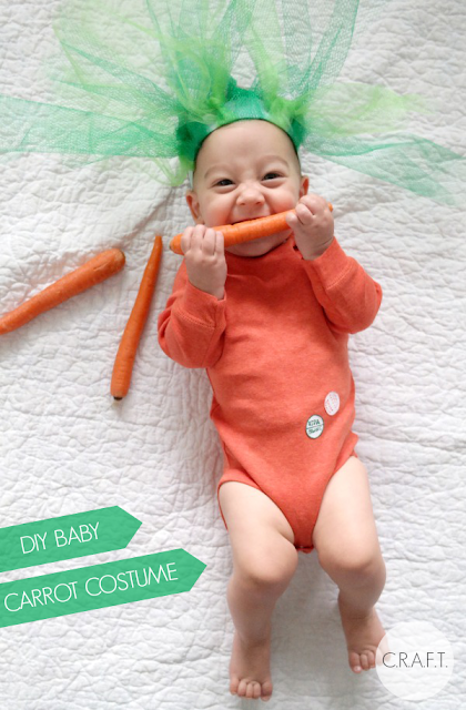 Try these 10 best Halloween costume ideas for baby. DIY baby carrot Halloween costume. Baby first Halloween costume ideas. Halloween costume for 0-1 year old baby. DIY homemade Popcorn costume for baby. Awesome and cute homemade baby Halloween costume ideas. DIY Halloween costume for baby boy. DIY Baby Halloween costume ideas. Halloween costume for 0-1 years old baby. Halloween costume for toddlers. Halloween costume for preschool.
