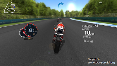Download Real Moto Mod Apk Data