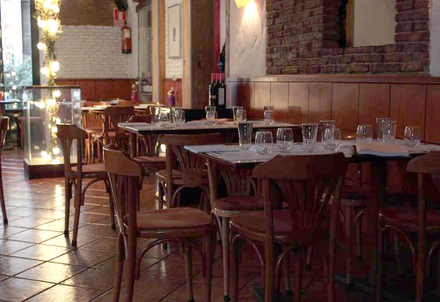 El jard n del l pulo el blog de cerveza cata del v for El jardin del lupulo