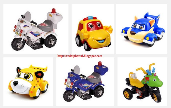 Car toys Car Dai Phat Tai Google Search Box