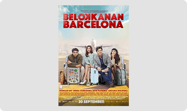 https://www.tujuweb.xyz/2019/03/download-film-belok-kanan-barcelona-full-movie.html