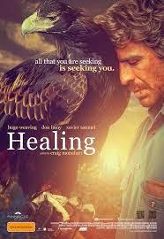 healing-alas-rotas