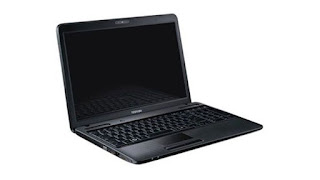 Toshiba Satellite C660 Drivers Download