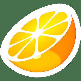 EmuCR: Citra