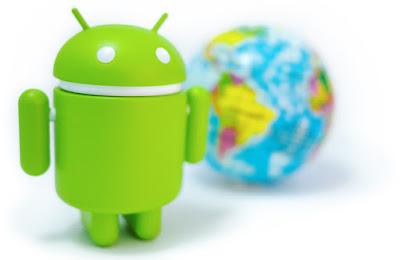 grandes-descuentos-en-cuatro-smartphones-android-gama-alta-dos-gama-media-alta-tres-gama-media