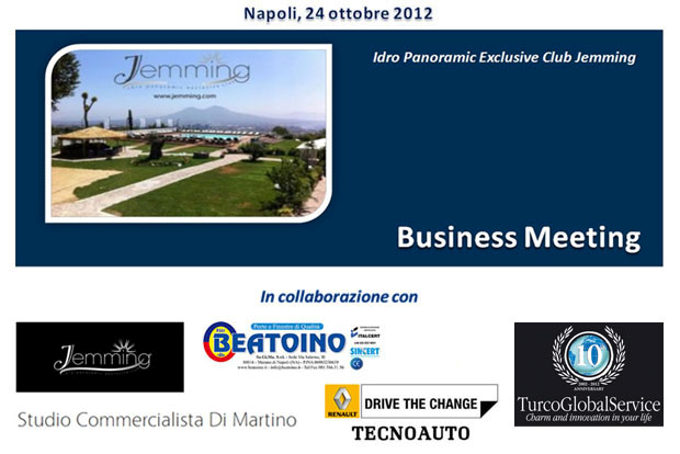 BexB Business Barter Meeting Matching imprenditori e manager moneta complementare EuroBexB Compensazione e baratto barter