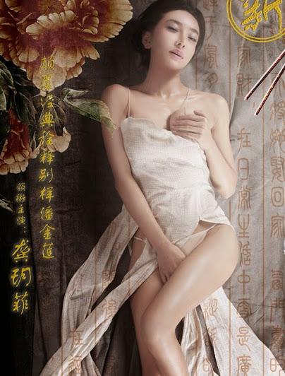 Kim Binh Mai Pdf