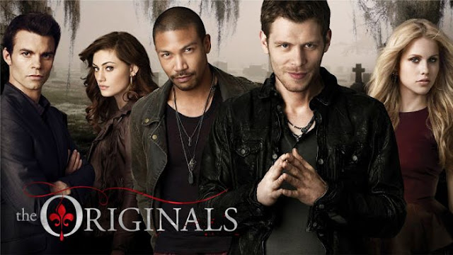 Serie-TV-The-originals