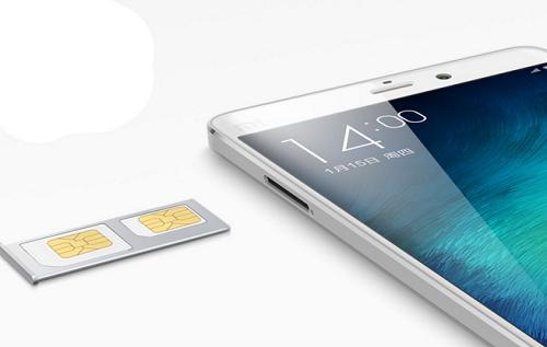 Harga Xiaomi Mi Note 2 terbaru