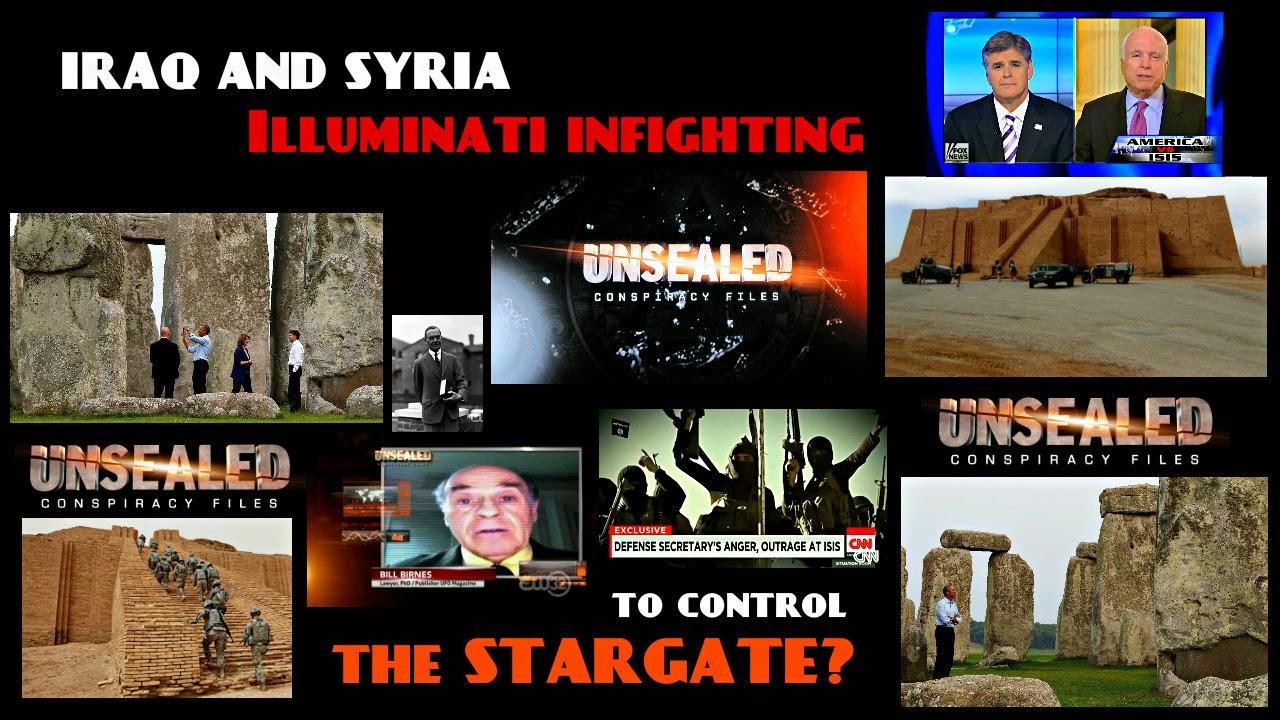 NASA Illuminati Connection - Pics about space