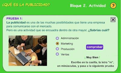http://recursos.cnice.mec.es/media/publicidad/actividades/2.swf