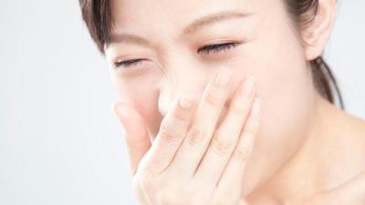Fakta Tentang Penyakit Urine