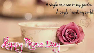 best rose day wallpaper for your desktop