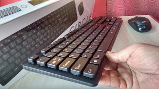 Unboxing Circle Rover A7 Wireless Keyboard & Mouse,Circle Rover A7 Wireless Keyboard & Mouse testing,Circle Rover A7 Wireless Keyboard & Mouse price,best wireless mouse & keyboard,gaming wireless mouse,gaming wireless mouse,budget wireless keyboard,long battery mouse & keyboard,single battery mouse,slim,light weight,best keyboard for fast typing,keyboard with num pad,keyboard multimedia,wireless keyboard for pc laptop,wi-fi mouse for laptop pc,wireless keyboard for phone & tablet Circle Rover A7 Wireless Keyboard & Mouse   Click here for price & full specification..  Circle Keyboard & Mouse, Microsoft Arc Touch Keyboard & Mouse, MSR Keyboard & Mouse, TVS Keyboard & Mouse, Lenovo Keyboard & Mouse, Dell Keyboard & Mouse, Compaq Keyboard & Mouse, HP Keyboard & Mouse, Intel Keyboard & Mouse, Razer Keyboard & Mouse, Acer Keyboard & Mouse, IBM Keyboard & Mouse, Zebronics Keyboard & Mouse, iball Keyboard & Mouse, intex Keyboard & Mouse, rapoo Keyboard & Mouse, genius Keyboard & Mouse, Dragon war Keyboard & Mouse, Amkette Keyboard & Mouse, Frontech Keyboard & Mouse, Astrum Keyboard & Mouse, Ambrane Keyboard & Mouse, Adnet Keyboard & Mouse, enter Keyboard & Mouse, mercury Keyboard & Mouse, Qlx Keyboard & Mouse, tag Keyboard & Mouse, Samsung Keyboard & Mouse, taragbyte Keyboard & Mouse,