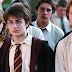 """1º de abril da Netflix tem """"Noah Centineo"""" anunciando a chegada de Harry Potter e Rebelde"""