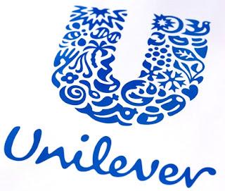 Dibutuhkan Segera Karyawan di PT Unilever Indonesia