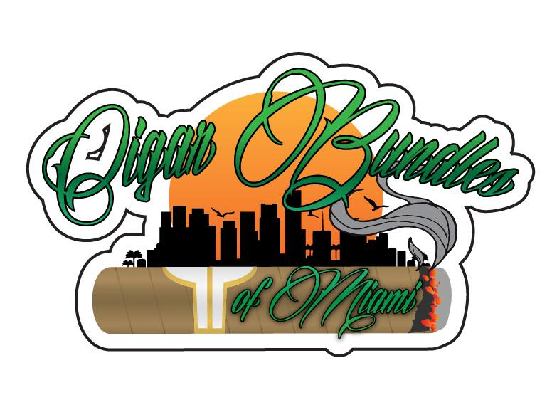 Cigar Bundles of Miami