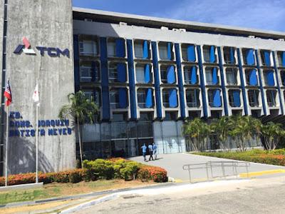 Ipiaú: Prefeita é acusada de fraudar processo seletivo na contratação de servidores públicos