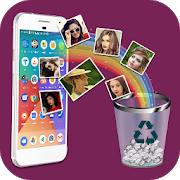 recover-deleted-all-photos-apk