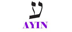 http://tarotstusecreto.blogspot.com.ar/2015/06/letras-hebreas-ayin-o-ain.html