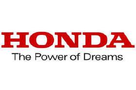 Mobil Honda Murah Pekanbaru