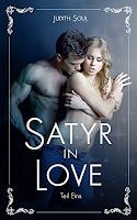 http://aryagreen.blogspot.de/2017/11/satyr-in-love-teil-1-von-judith-soul.html