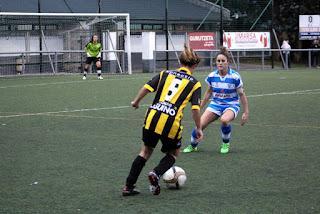 Derrotado 0-1 en casa el #Barakaldo CF ante el Bizkerre