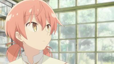 Yagate Kimi ni Naru Episode 4 Subtitle Indonesia