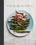 https://www.wook.pt/livro/cook-beautiful-athena-calderone/19688119?a_aid=523314627ea40