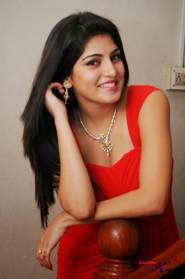 Telugu movie videos wap net : Pitch perfect 2 watch online hdmovie14