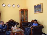 Rumah Pak Kyai di Malang Dirampok, 3 Hari Kemudian Terjadi Hal Aneh dan Menghebohkan