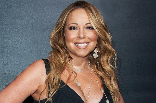 Pouco tempo depois de ter divulgado o cancelamento do show que faria em Curitiba, Mariah Carey usou seu perfil no Twitter para avisar seus fãs que todos os shows que ela faria no Brasil foram cancelados