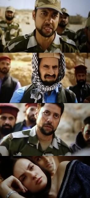 Battalion 609 Full hindi movie 720p hd download
